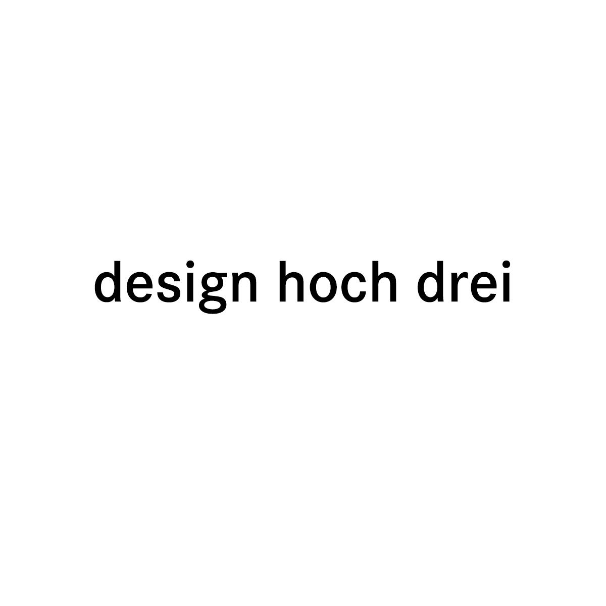 projekte seite 184 design hoch drei d3. Black Bedroom Furniture Sets. Home Design Ideas